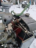 Двигатель ЮМЗ Д-65, фото 8