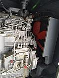 Двигатель ЮМЗ Д-65, фото 9
