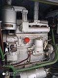 Двигатель ЮМЗ Д-65, фото 5