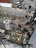 Двигатель ЮМЗ Д-65, фото 10