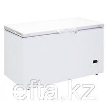 Морозильник медицинский Бирюса 215К-В
