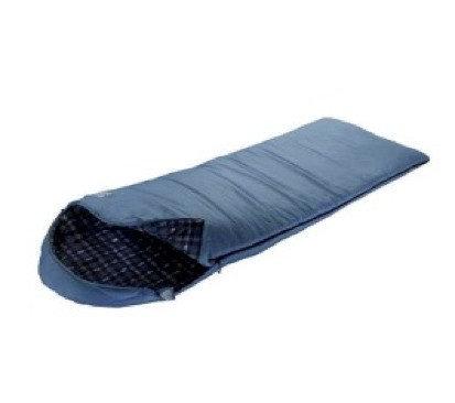 Спальный мешок Батыр СОК-3 (220х75см, -6°C)