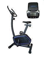 Домашний велотренажёр магнитный EVO FITNESS Vega с маховиком 8 кг