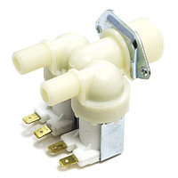 Электромагнитный клапан BF TP /VAL024UN /