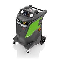 Bosch ACS 653-P установка для заправки кондиционеров