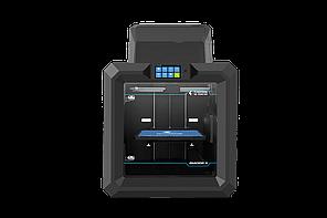 3D принтер, FlashForge Guider II