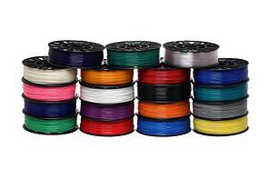 Пластик для 3D Принтера  - PLA