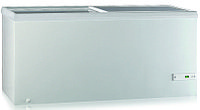 """Морозильник -ларь """"POZIS FH-258"""", со стеклом (480 литров)"""