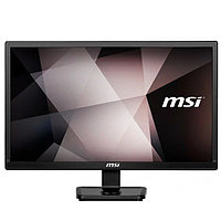 """MSI Монитор 21.5"""" PRO MP221 1920x1080"""