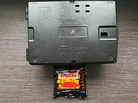 """Контейнер (емкость) для размещения средств и истребления мышей """"Контейнер-У"""" + крысин 100г"""
