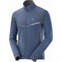 C13711 Salomon Куртка мужская Salomon Rs warm softshell