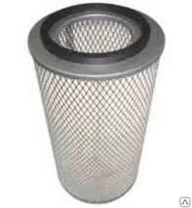 Воздушный фильтр KW1833
