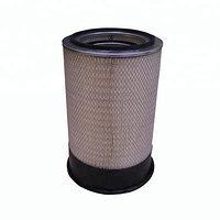 Воздушный фильтр KW3250/AF25812+AF25813