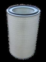 Воздушный фильтр (пласт.) К1025А