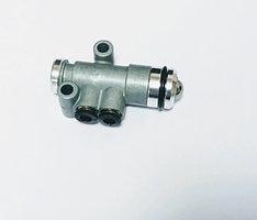 Клапан скорости КПП (мозги) 16Y-75-10000