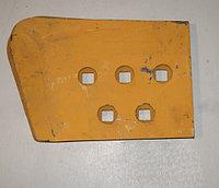 Боковой нож отвала (левый) 16Y-81-00002
