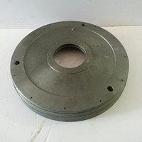 Поршень второй скорости ZL40A.30.1-5