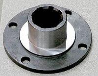 Прямой соединительный фланец (диск) 250200432