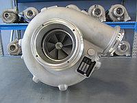 Турбина 612601110992/T130475767/K29 (турбокомпрессор)
