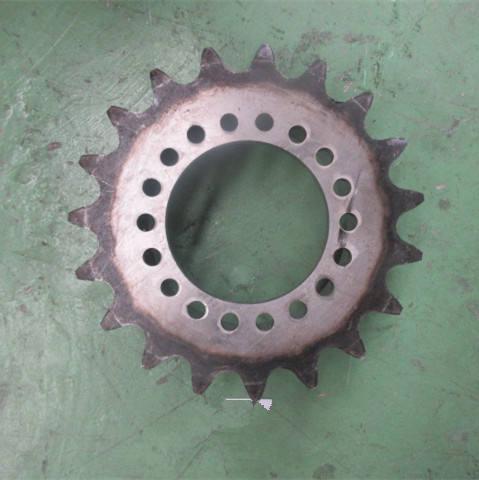 Цепное колесо 85513022