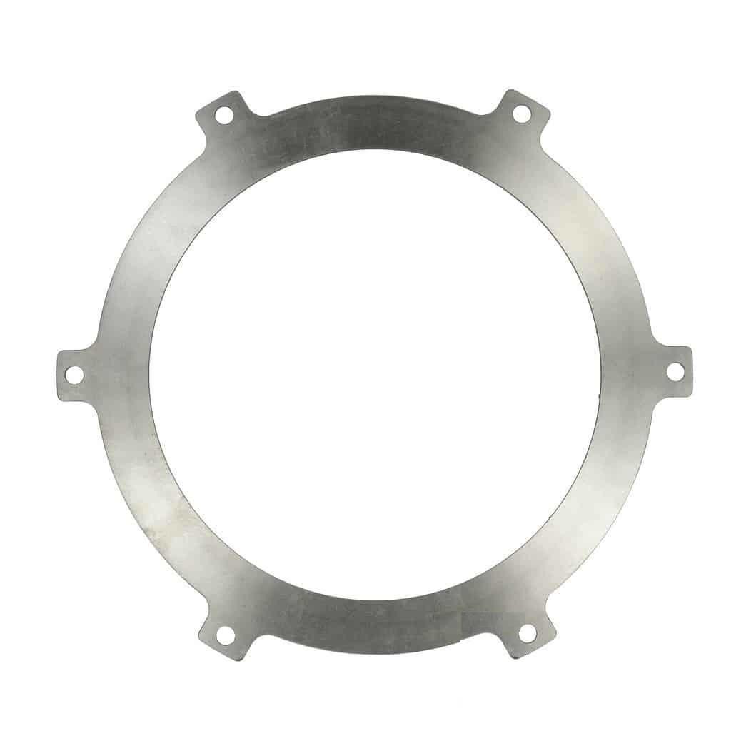 Фрикцион стальной (7шт*1ком.) 175-15-42721