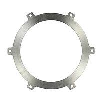 Фрикцион стальной (10шт*1ком.) 175-15-42721