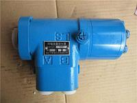 Рулевой распределитель (дозатор) TLF1-E1000C XCMG LW500F 803004084, BZZ1-1000C/170808003