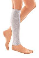 Внутренний лайнер medi circaid undersleeve silver lower leg (JUSS7) на голень