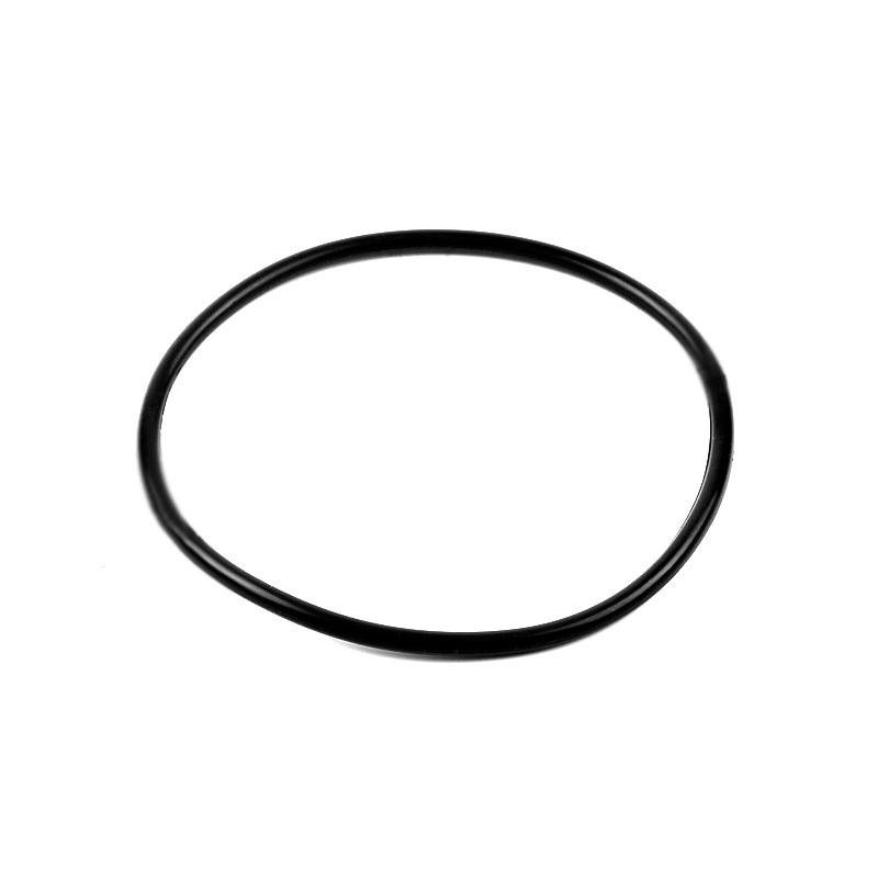 Уплотнительное кольцо гильзы 490В-01006