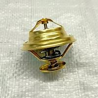 Термостат 490B-43002/B65-72