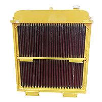 Радиатор в сборе (Shantui SD22,23)  154-03-C1001