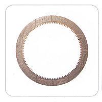 Фрикцион бронзовый (3шт*1ком.) 154-15-12715