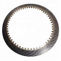 Фрикцион стальной (2шт*1ком.) 281-15-12720