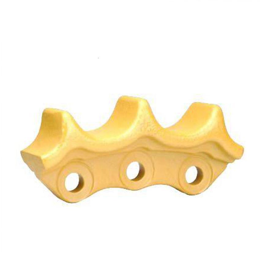 Ведущая звёздочка 3 зубовая 1 ком-18 шт. SD32, 175-27-22325