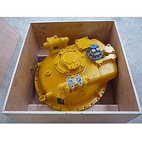 Насос гидротрансформатора (гидромуфта, ГТР) SD16/22/23/32, 16Y-11-40000
