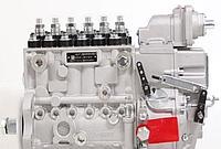 Топливная аппаратура Cummins 6CTA8.3-C215 3973900 BHF6P-120005 70904939