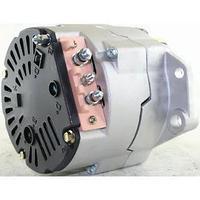 Генератор на двигатель Weichai 612600090259