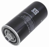 Трансмиссионный фильтр  750131053 (GR180, GR215)