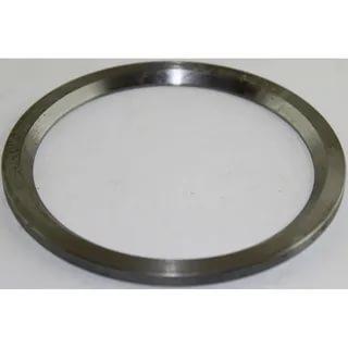 Уплотнительное кольцо (шайба) 85513043