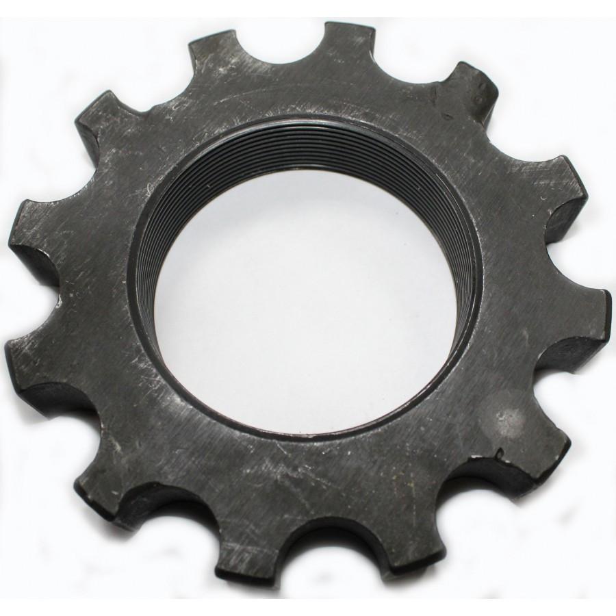 Стопорная гайка цепного колеса M75*2, 85513040