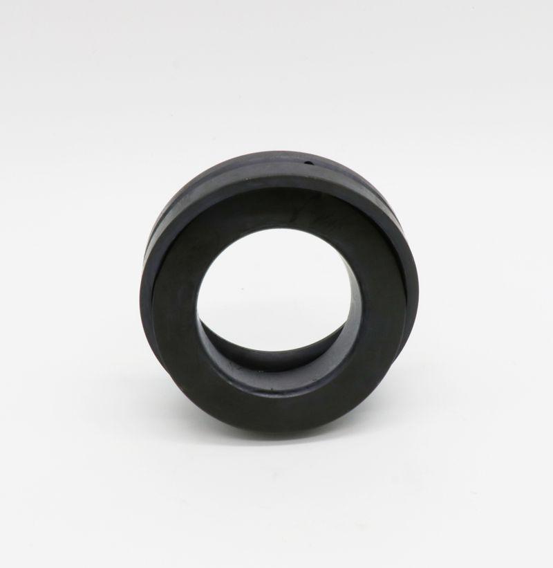 Откидной подшипник сустава колеса (GAC40S) 105020007