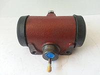 Рабочий тормозной цилиндр PY180-H.2.6.5