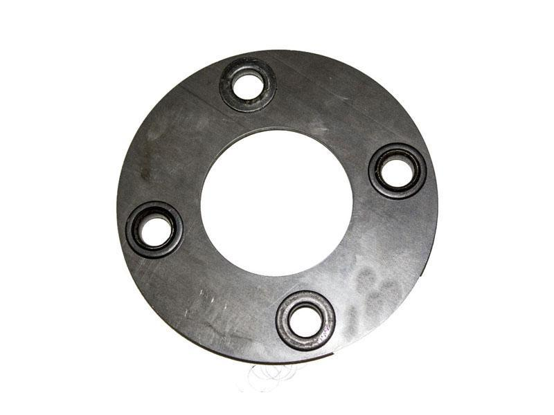 Пластина гидромуфты (круглый) 4644230819