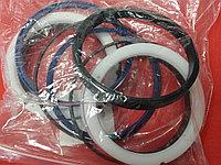 Ремкомплект цилиндра поворота 1200062/001200061, PY180-G4/G5