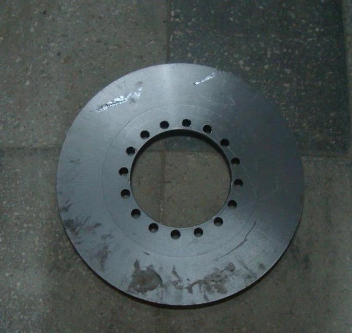 Тормозной диск D-500 мм