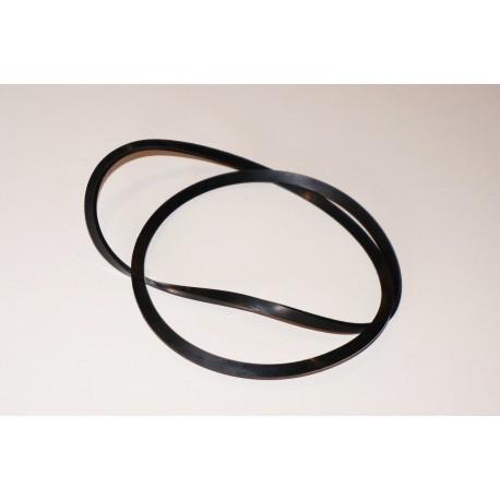 Уплотнительное резиновые кольца КПП (внутринние) ZL40.6.15-3A