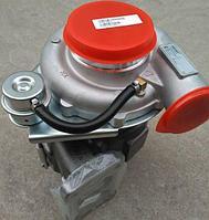 Турбина VG1246110020