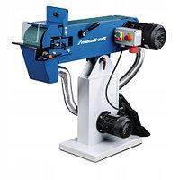 Ленточно-шлифовальный станок Metallkraft MBSM 150-20 AS