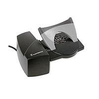 Аксессуар для телефона Poly устройство для поднятия трубки 36390-14/ HL10/A
