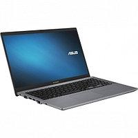 Asus PRO P3540FB-BQ0264 ноутбук (90NX0251-M03930)